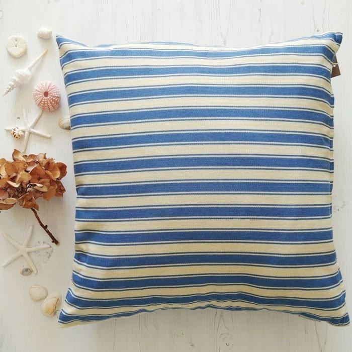 stripe-cushion2