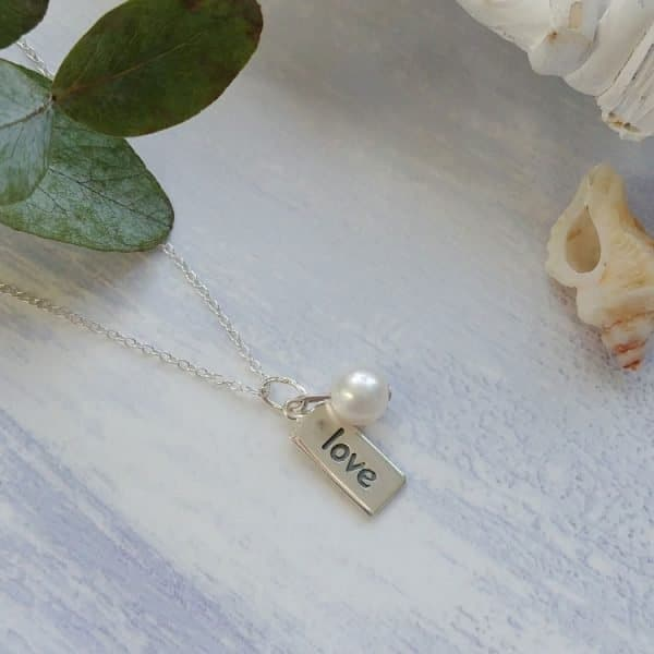 love2-necklace