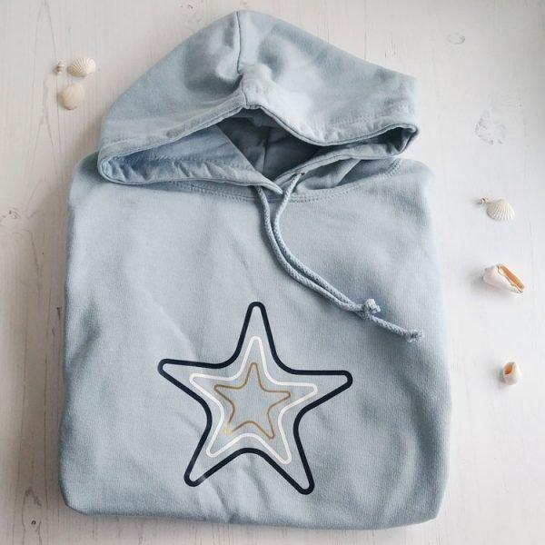 star-hoodie-light2