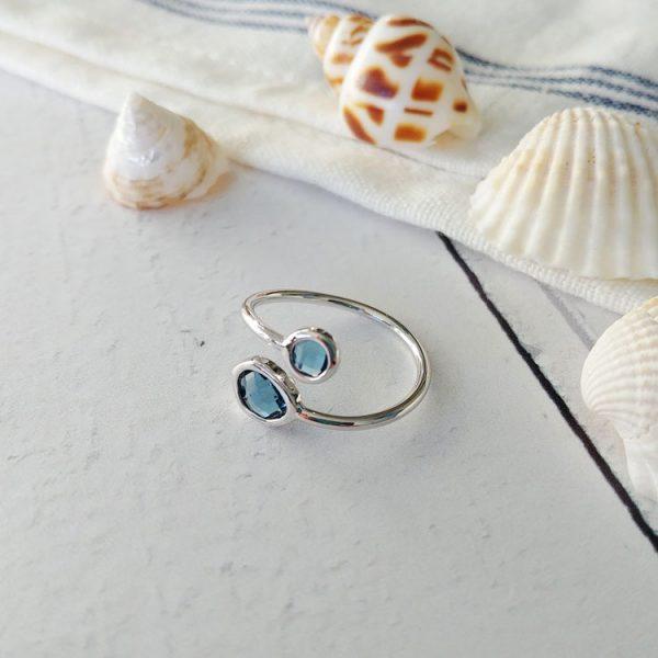 montana-ring