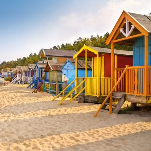 wells-next-the-sea-beach-huts