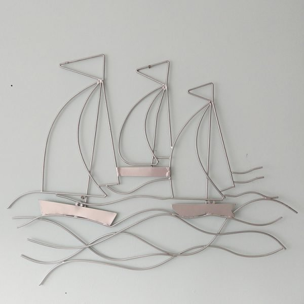 seas-the-day-wall-art