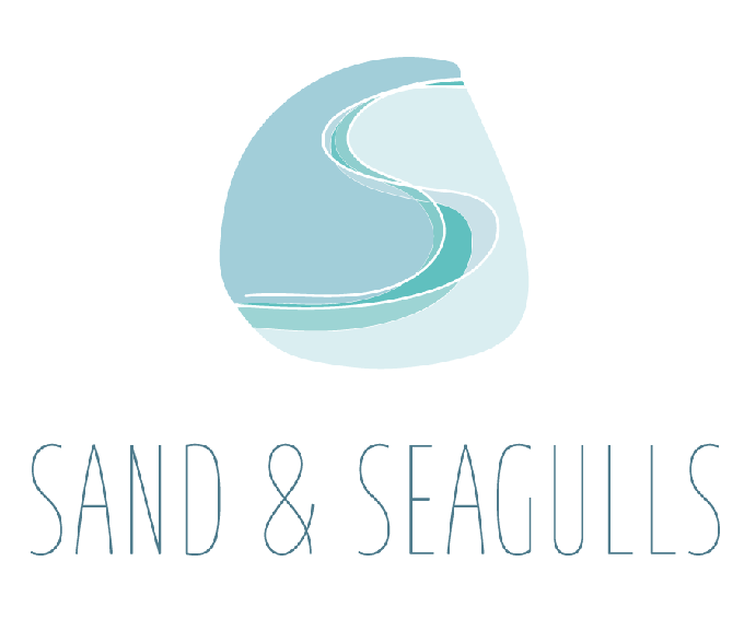 SandandSeagulls.co.uk